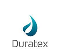 2015-clientes-thumbnail-duratex