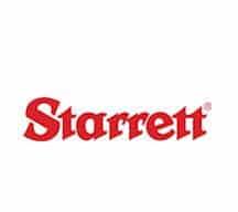 2015-clientes-thumbnail-starrett