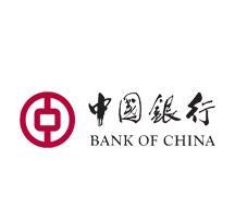 5f-cliente-bankofchina