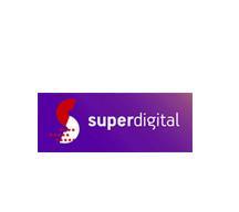 5f-cliente-superdigital