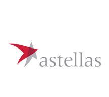 cliente-5f-astellas