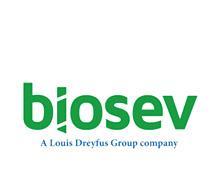 cliente-5f-biosev