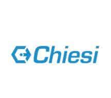 cliente-5f-chiesi