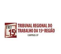 cliente-5f-trt