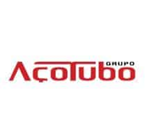thumbnail-clientes-acotubo