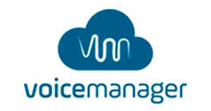 voicemanager
