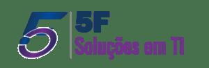 5F Soluções em TI